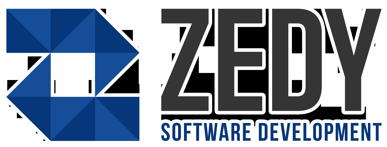 zedy company